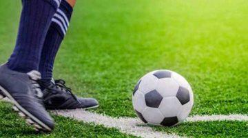 Melhores Sites de Apostas no Futebol Brasileiro