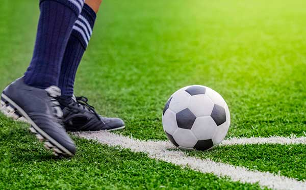 jogando futebol apostas esportivas