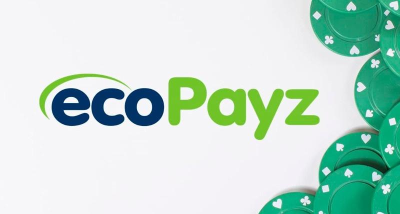casas de apostas que aceitam ecoPayz