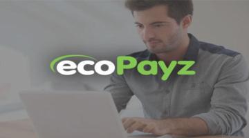 sites de apostas que aceitam ecopayz