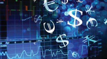 TOP 4 Melhores Sites de Apostas Financeiras | 2020