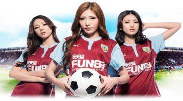 casas de apostas asiáticas