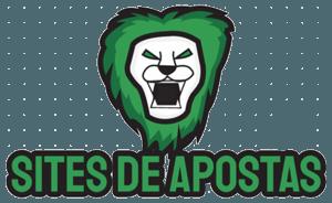 Sites de Apostas Blog