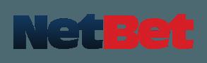 NetBet
