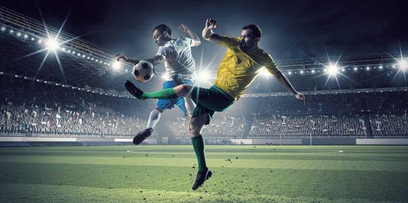 Melhores sites de apostas esportivas do Brasil