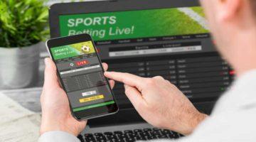 melhores sites de apostas para brasileiros