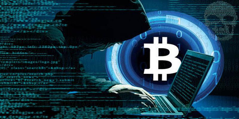 segurança das casas de apostas que aceitam bitcoin