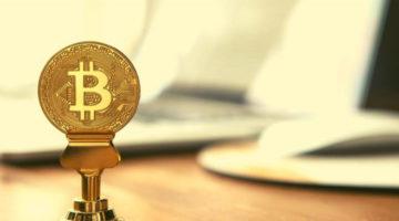 casas de apostas que aceitam bitcoin no brasil