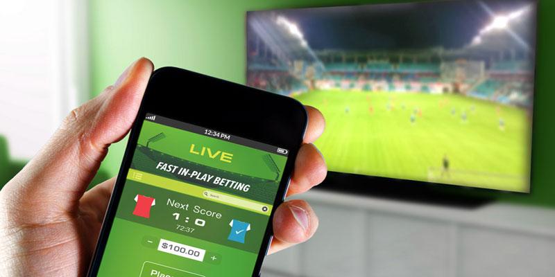 casas de apostas online em portugal mobile
