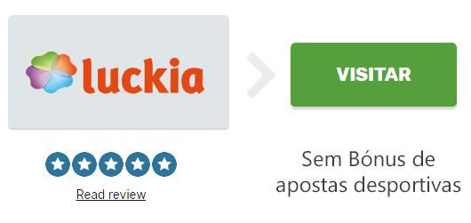 Luckia-PT