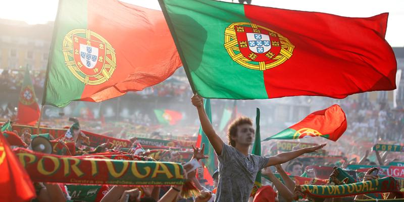 casas de apostas que aceitam portugueses