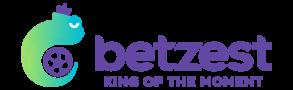 Betzest-Brasil